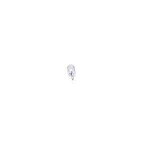 1987302286 Glühlampe, Park- / Positionsleuchte BOSCH W5W - Große Auswahl - stark reduziert
