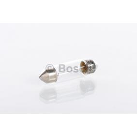 1 987 302 507 Glühlampe BOSCH - Markenprodukte billig