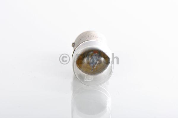 BOSCH: Original Beleuchtung Instrumente 1 987 302 510 ()