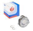 IPSA Kolv PI075500 till MERCEDES-BENZ:köp dem online