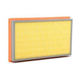 1987429051 Luftfilter BOSCH 1 987 429 051 - Große Auswahl - stark reduziert