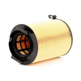 Kupi S9405 BOSCH Vlozek filtra Visina: 227mm Zracni filter 1 987 429 405 poceni