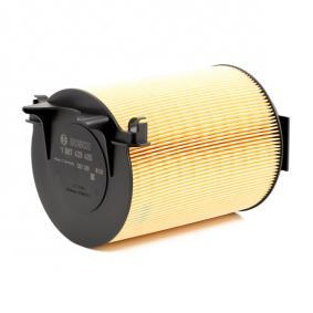 1987429405 Zracni filter BOSCH AFVW11 - Ogromna izbira