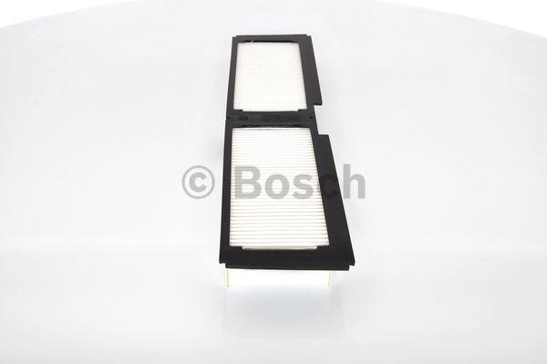 BOSCH Filter, interior air for IVECO - item number: 1 987 431 165
