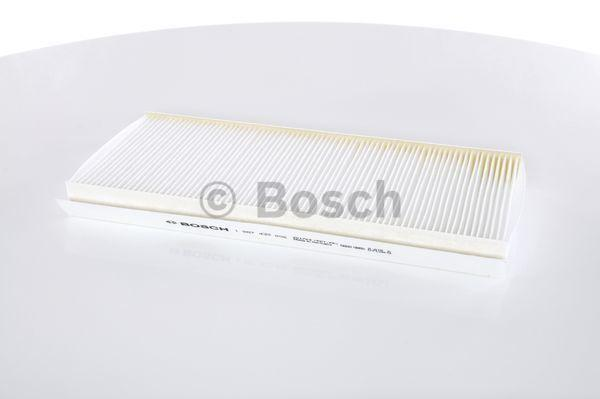 Купете 1987431006A304 BOSCH филтър за груби частици ширина: 150мм, височина: 30мм, дължина: 344мм Филтър, въздух за вътрешно пространство 1 987 432 006 евтино