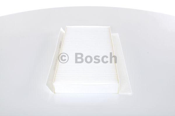 BOSCH   Филтър, въздух за вътрешно пространство 1 987 432 006