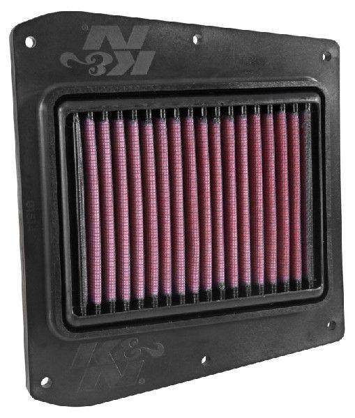 köp Luftfilter PL-1115 när du vill