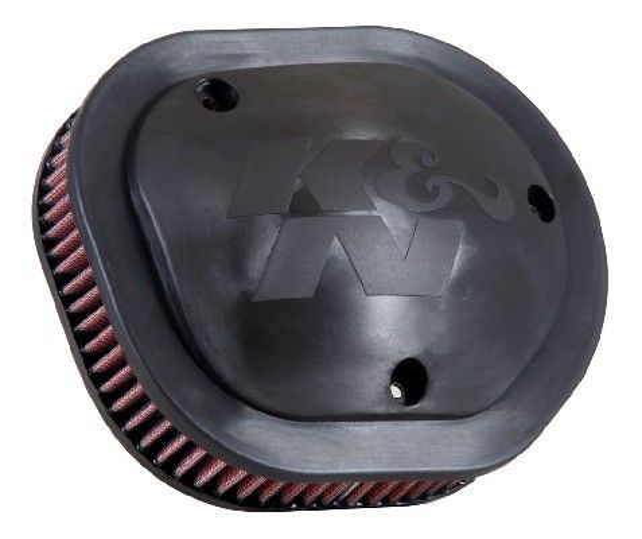 Vzduchový filtr PL-1814 ve slevě – kupujte ihned!