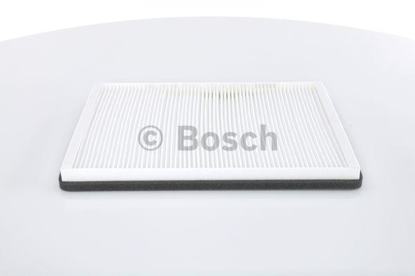 BOSCH Filtr, wentylacja przestrzeni pasażerskiej do DAF - numer produktu: 1 987 432 152