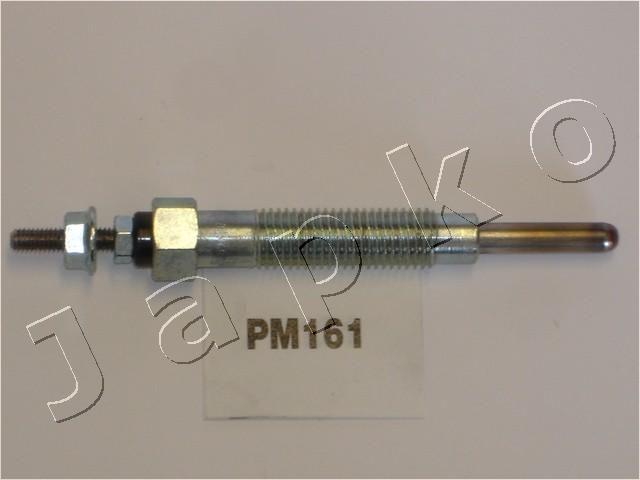 Originali Impianto accensione PM161 Carbodies