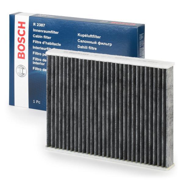 Отопление / вентилация 1 987 432 387 с добро BOSCH съотношение цена-качество