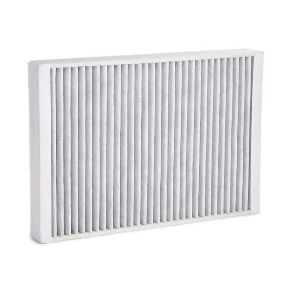 Buy original Heater BOSCH 1 987 432 405