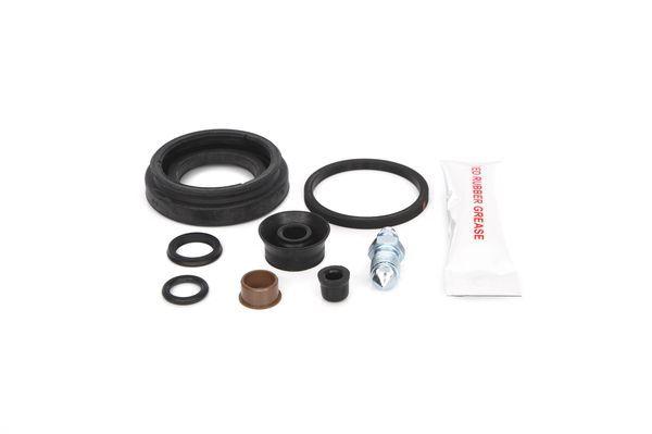 Buy Caliper rebuild kit BOSCH 1 987 470 040