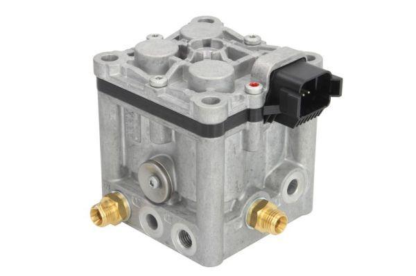 LKW Vorspannzylinder PNEUMATICS PN-10362 kaufen