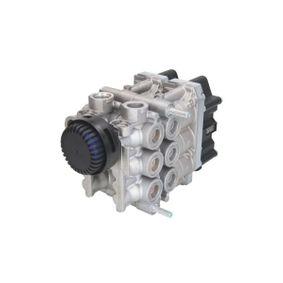 Magnetventil PNEUMATICS PN-10373 mit 20% Rabatt kaufen