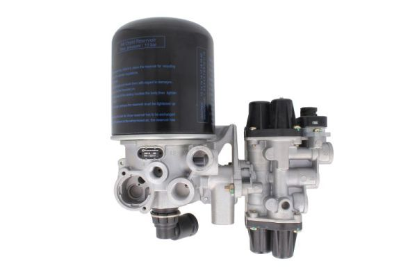 PNEUMATICS Air Dryer, compressed-air system for IVECO - item number: PN-10377
