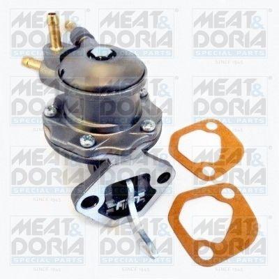 Achetez Système de carburant MEAT & DORIA POC544 () à un rapport qualité-prix exceptionnel