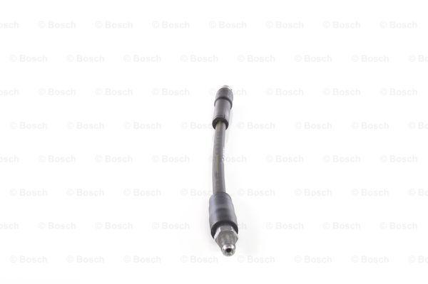 BH451 BOSCH Länge: 280mm, Innengewinde: M10x1mm Bremsschlauch 1 987 476 760 günstig kaufen