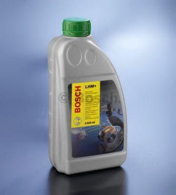 BF014 BOSCH Inhalt: 1l Hydrauliköl 1 987 479 037 günstig kaufen