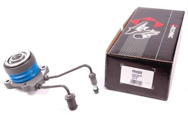PRH6009 PROTECHNIC Zyl.Bohr.: 26mm, Aluminium Zentralausrücker, Kupplung PRH6009 günstig kaufen