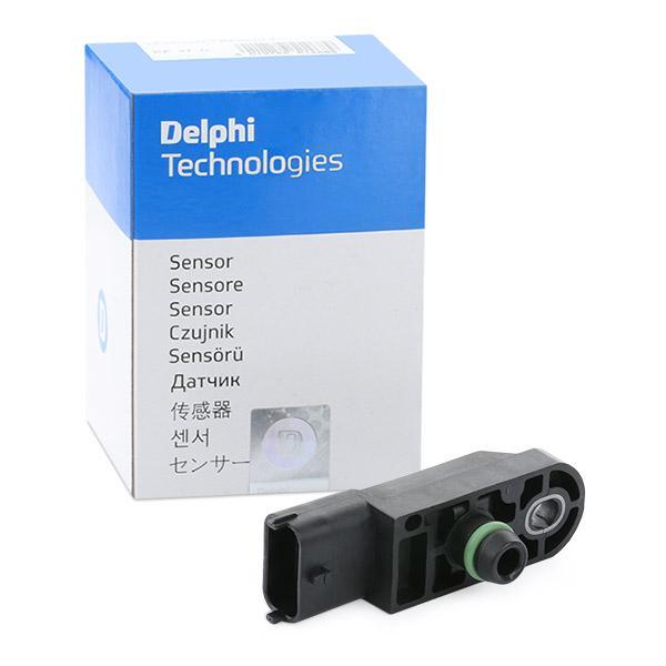 PS10130 Luftdrucksensor, Höhenanpassung DELPHI in Original Qualität