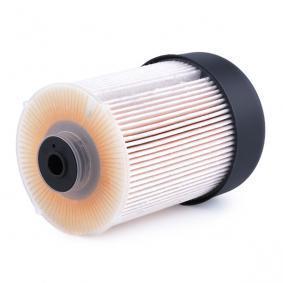 PU9009zKIT Filtr paliwa MANN-FILTER PU 9009 z KIT Ogromny wybór — niewiarygodnie zmniejszona cena