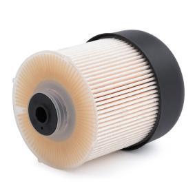PU 9011 z KIT Filtro carburante MANN-FILTER prodotti di marca a buon mercato