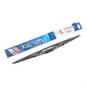 450U BOSCH Twin Standard, Länge: 450mm Wischblatt 3 397 004 581 günstig kaufen