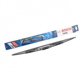 Wiper Blade 3 397 004 583 for VW SANTANA at a discount — buy now!