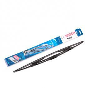 Wiper Blade 3 397 004 584 for BMW Z8 at a discount — buy now!