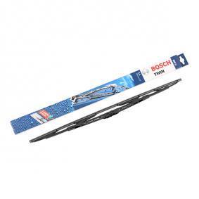 Wiper Blade 3 397 004 586 for BMW X6 at a discount — buy now!