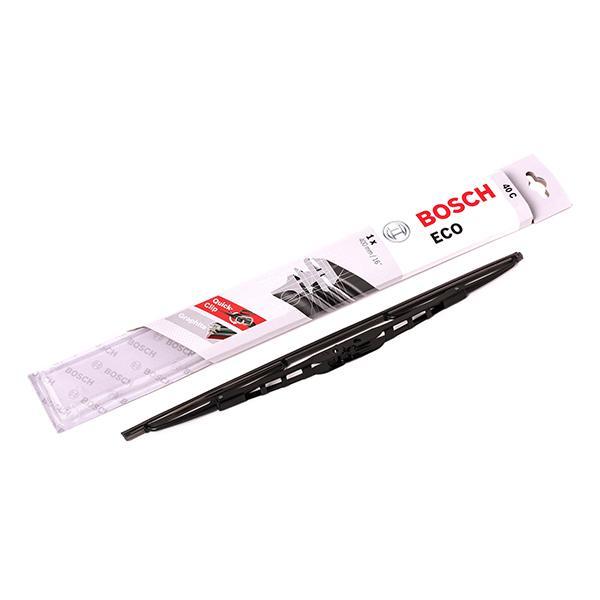 Buy original Window wipers BOSCH 3 397 004 667