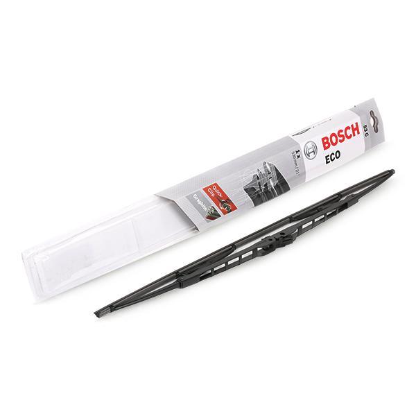 Køb 53C BOSCH ECO Standard, 530mm Viskerblad 3 397 004 671 billige