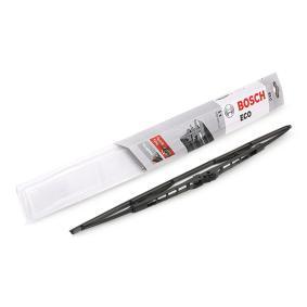 53C BOSCH ECO Standard, L: 530mm Torkarblad 3 397 004 671 köp lågt pris