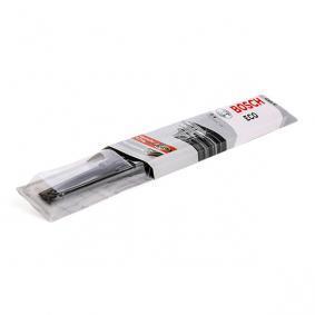 450C BOSCH ECO Standard, L: 450mm Torkarblad 3 397 005 159 köp lågt pris