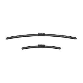 3 397 007 299 Wisserblad BOSCH Test