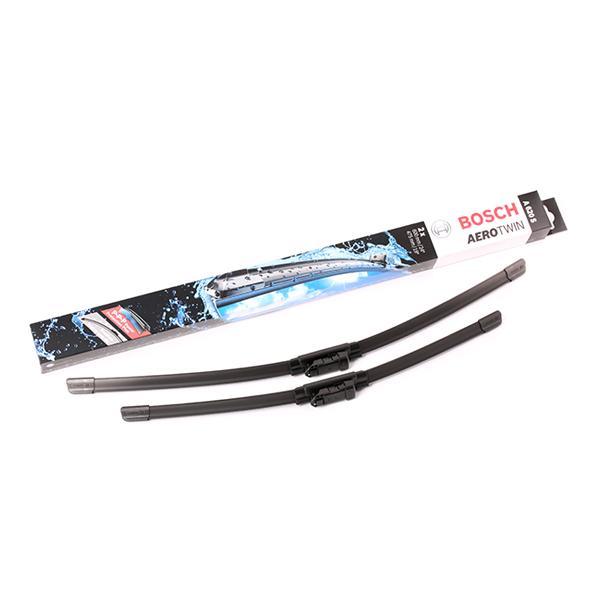 Buy original Windscreen cleaning system BOSCH 3 397 007 620