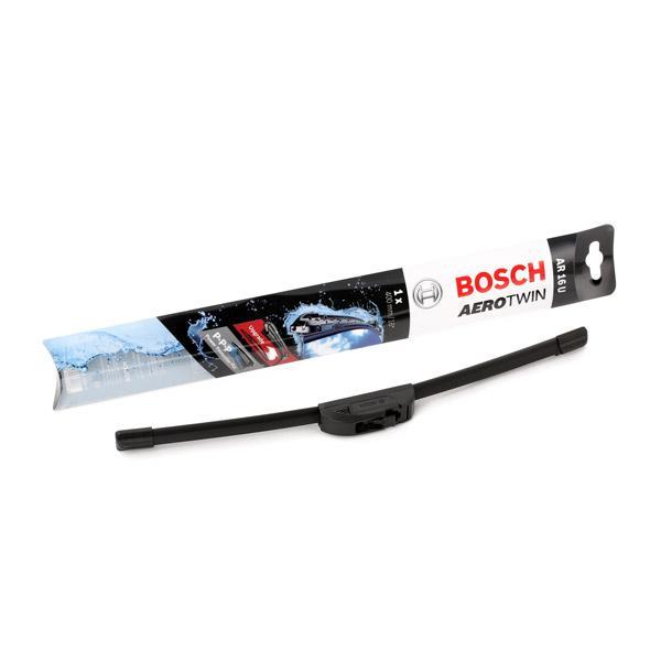 Wisserblad 3 397 008 530 FIAT MOBI met een korting — koop nu!