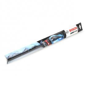 Wiper Blade 3 397 008 536 for VW CADDY at a discount — buy now!