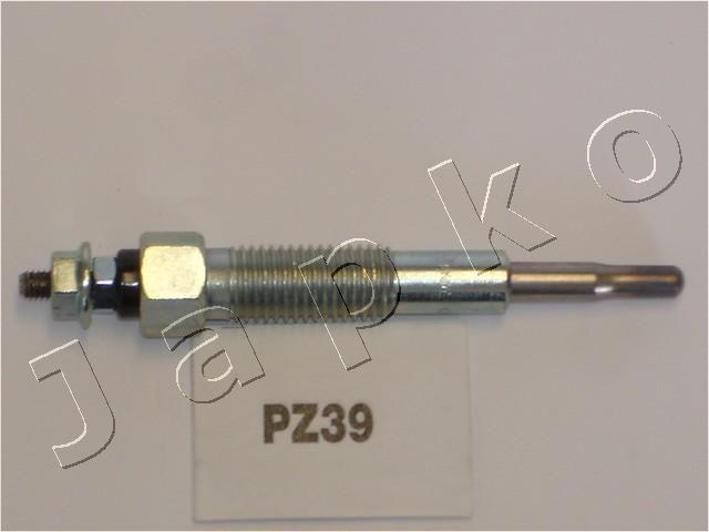 Подгряващи свещи PZ39 с добро JAPKO съотношение цена-качество