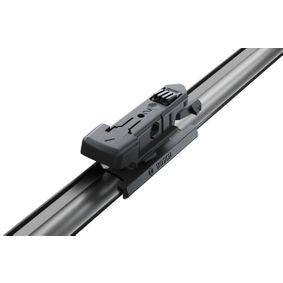 Wischblatt 3 397 118 929 von BOSCH