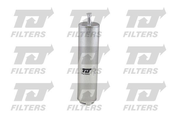 QUINTON HAZELL Kütusefilter QFF0056