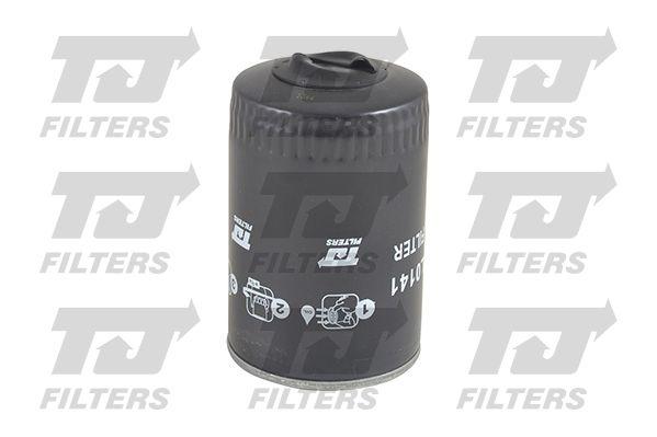 QUINTON HAZELL Ölfilter QFL0141