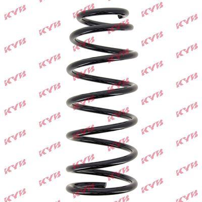 KAYABA UK KYB RX6239 Coil Spring