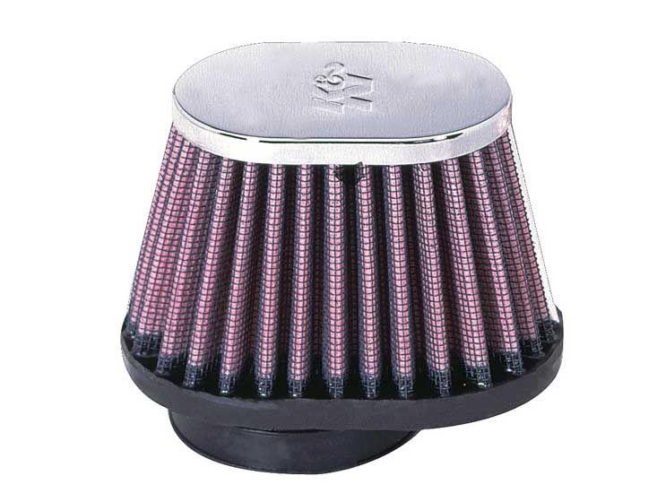 Zracni filter RC-1820 po znižani ceni - kupi zdaj!