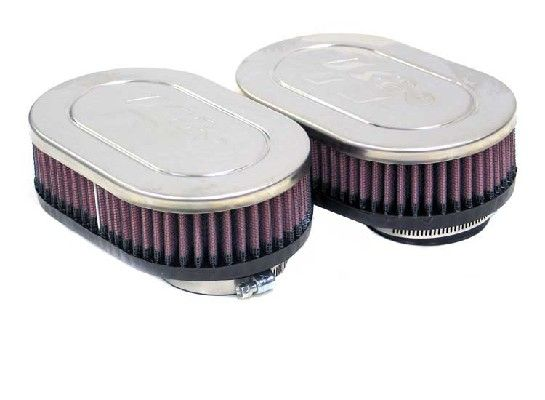 Air Filter RC-2382 at a discount — buy now!