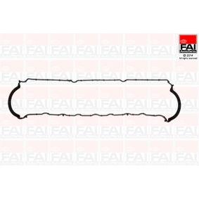 RC1053S FAI AutoParts Dichtung, Zylinderkopfhaube RC1053S günstig kaufen