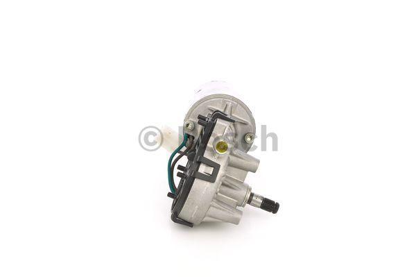 Wischermotor F 006 B20 106 bei Auto-doc.ch günstig kaufen