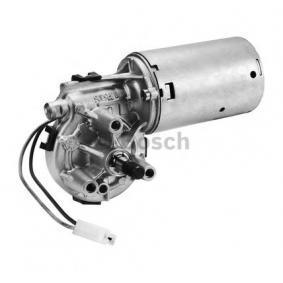 F 006 B20 106 Wischermotor BOSCH in Original Qualität