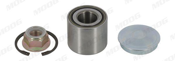 RE-WB-11521 MOOG Radlagersatz RE-WB-11521 günstig kaufen